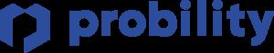 PB_Logo_FINAL_RGB